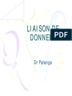 ch5 LIAISON DE DONNEES.pdf