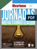 iglesianivareinsejunio14-140709033413-phpapp01.pdf