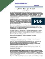 macarthur_quien_soy.pdf