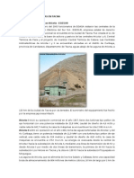 CENTRALES ELECTRICAS EN TACNA.docx