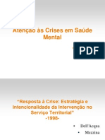 AtCrisesSMItalianos7.ppt