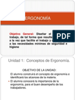 unidad 1.conceptos de ERGONOMIA.pptx