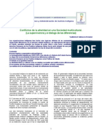 DABRACCIO GUILLERMO.pdf