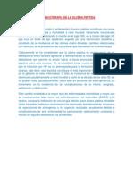 Fármaco Terapéutica de la ulcera.docx