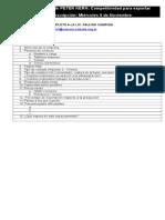 Formulario - acecoria (10-11)