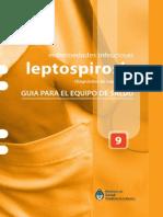 0000000489cnt-guia-medica-leptospirosis.pdf