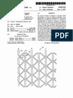 Us 5695516 patent