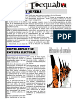pequebu 10 2014.pdf