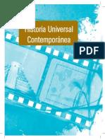 HIST-UNIVERSAL-CONTEMPO-5-SEM.pdf