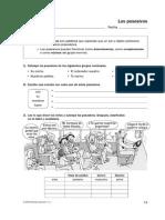 6ºP_Leng_tema3.pdf