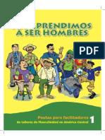 Asi_aprendimos_a_ser_hombres.pdf