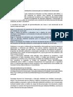 Release ENCEA Solar.pdf