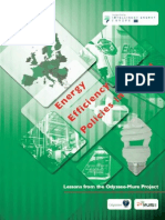 energy policy.pdf