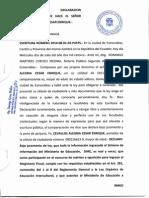 DECLARACION JURA..pdf