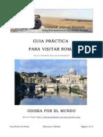 Guia-Roma.pdf