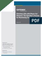 2013_gateway_dimming.pdf