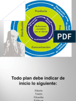 PRODUCTO_4.ppt