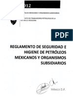 RSHPMOS 2012.pdf