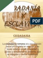 diapositivas ciudadania y esclavitud.pptx