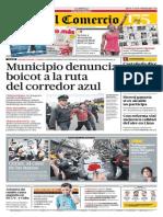 elcomercio_2014-09-06.pdf