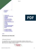 Tutorial c++.pdf