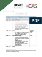 Programa VI Coloquio de Antropología y Sociología. Arte, identidad y expresión social (1).pdf