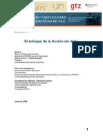 Enfoque de la acción sin daño_Módulo 1.pdf