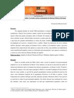 1338335004_ARQUIVO_ANPUHRevoltas-Textofinal.pdf
