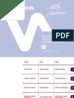 Catalogo de Peças - NX4 FALCON.pdf
