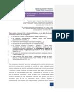 PAC3. Teoría de la Educación. NOTA A. German.docx