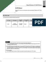 [26] Chap.24 Siemens_S7ppi .pdf