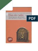 Ulanovsky_Carlos__Otros_-_Días_de_Radio_1_1920-1959_pdf.pdf