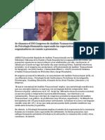 ARTICULO CONGRESO DE MADRID.docx