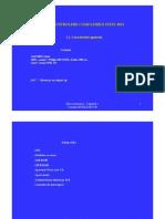 MC_Cap_1_2014.pdf