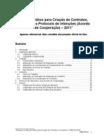 040_-_Modelos_de_contratos_convenios_e_protocolo_de_intencoes_-_pesquisa_-_R04.doc