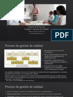 Unidad 07 Gestión de Calidad.pdf