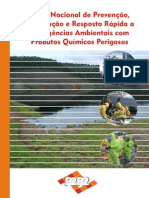 P2R2.pdf