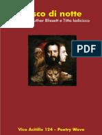 Pier Paolo Pasolini Contro la televisione.pdf