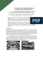 Artigo ECT 2012 - Bruno_FINAL.pdf