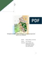 El desafio de las politicas publicas  y economicas para las personas mayores de la XV region.pdf