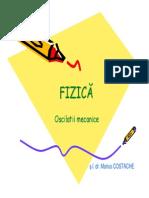 OscilatiiMecanice.pdf