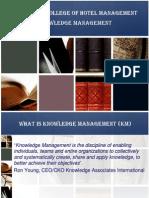 Knowledge_Management_Gajendra Malla.pptx