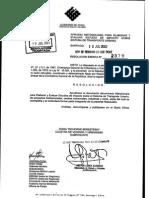 Metodologia EISTU.pdf