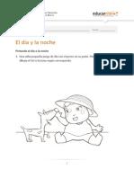 prueba c.naturales.pdf
