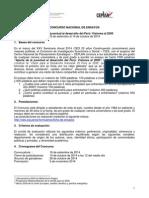Bases Concurso ensayo breve CEPLAN CIES 2014.pdf