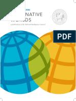 global-trends-2030-november2012.pdf