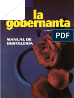 la gobernanta - asuncion lopez collado.pdf