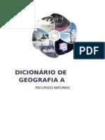 DICIONÁRIO DE GEOGRAFIA A.doc