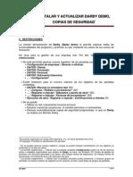 Instalar y actualizar Darby demo.pdf