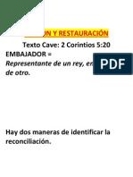 PERDÓN Y RESTAURACIÓN - keiner.docx